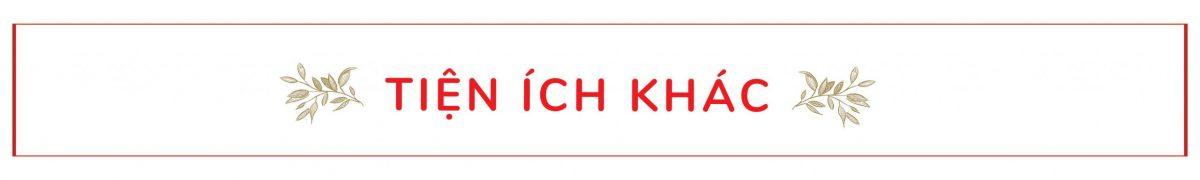 tien-ich-khac1.jpg